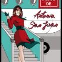 """Próximas representaciones de """"Lo mejor de Antonia San Juan"""""""
